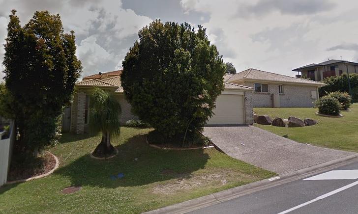 1/7 Jessica Drive, Upper Coomera 4211, QLD House Photo