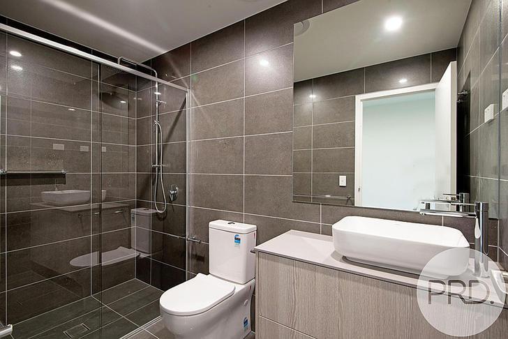 2/253 Northbourne Avenue, Lyneham 2602, ACT Apartment Photo