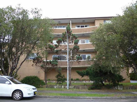 2/68-70 Noble Street, Allawah 2218, NSW Apartment Photo