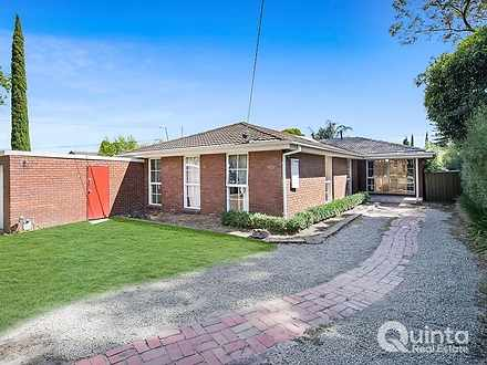 12 The Close, Scoresby 3179, VIC House Photo