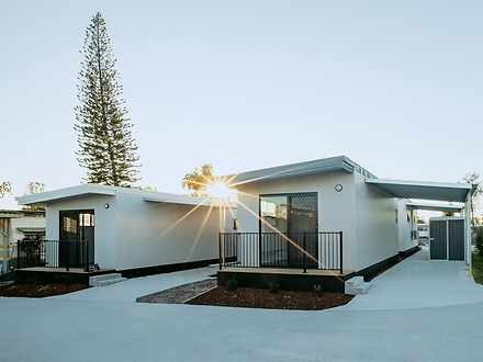 Durack 4077, QLD Villa Photo