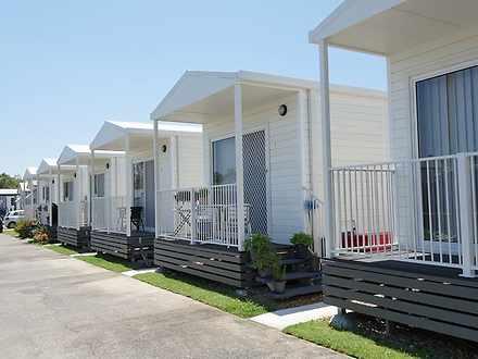 11A/657 Chambers Flat Road, Chambers Flat 4133, QLD Villa Photo