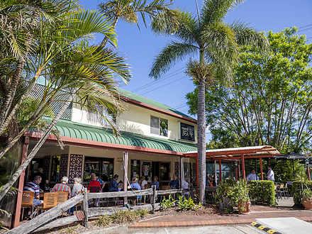 124/351 Beams Road, Taigum 4018, QLD Villa Photo