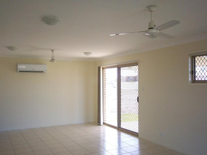 1 Hayden Place, Moura 4718, QLD House Photo