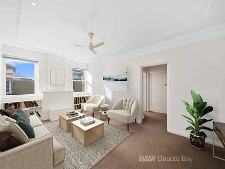 12/19 Balfour Road, Rose Bay 2029, NSW Apartment Photo