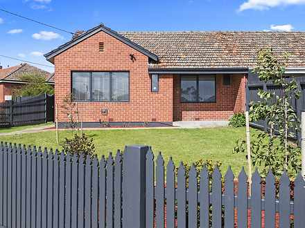 21 Pattison Avenue, North Geelong 3215, VIC Duplex_semi Photo