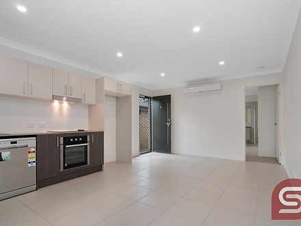 2/8 Westall Place, Redbank Plains 4301, QLD Unit Photo