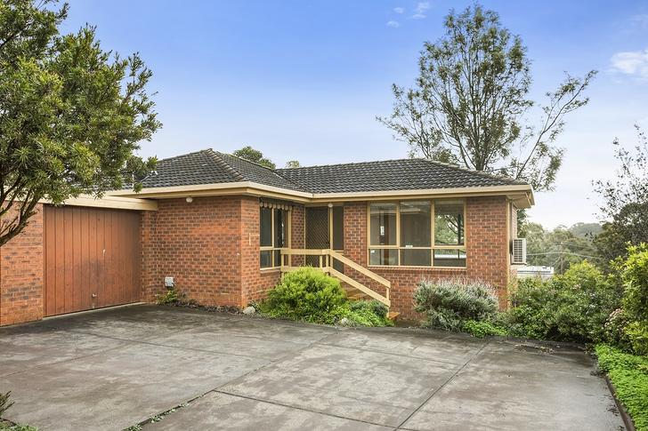 1/97 Atkinson Street, Templestowe 3106, VIC Unit Photo