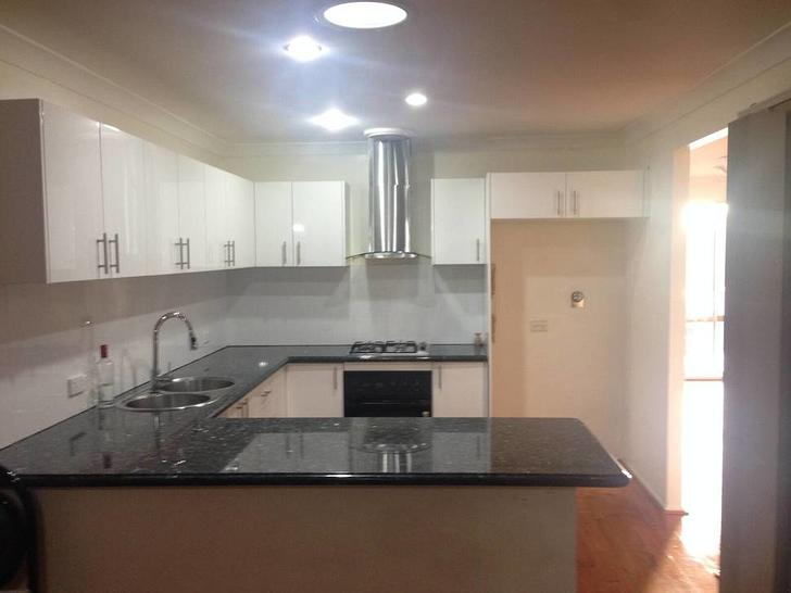 17 Carina Avenue, Hinchinbrook 2168, NSW House Photo