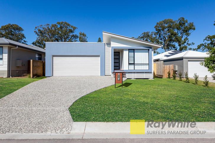 3 Wood Drive, Redbank Plains 4301, QLD House Photo