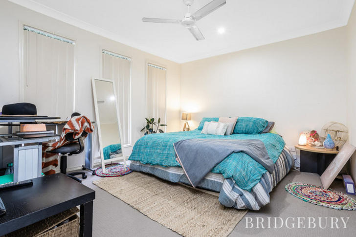 1/19 Sims Street, Caboolture 4510, QLD Duplex_semi Photo