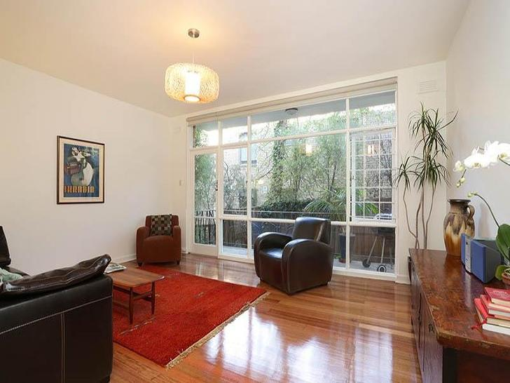 7/3 Canberra Road, Toorak 3142, VIC Apartment Photo