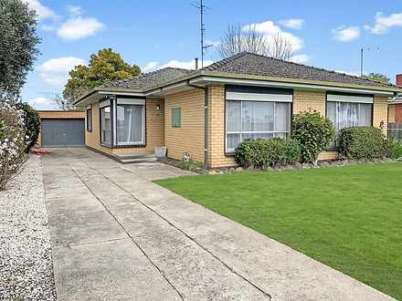 180 Wilson Street, Colac 3250, VIC House Photo