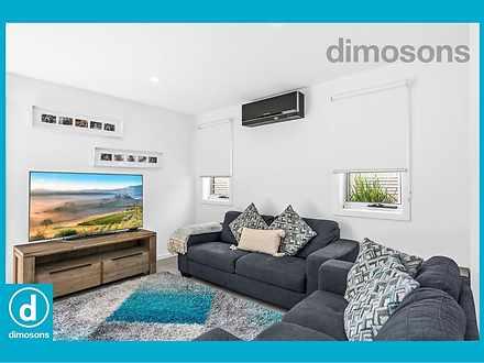 4/2 Whistlers Run, Albion Park 2527, NSW Duplex_semi Photo