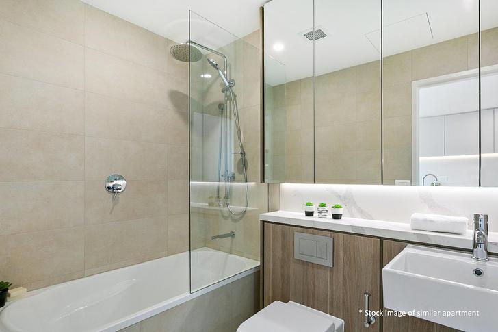 418-422 Canterbury Road, Campsie 2194, NSW Apartment Photo