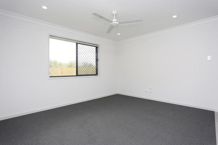 94 Samford Drive, Holmview 4207, QLD House Photo
