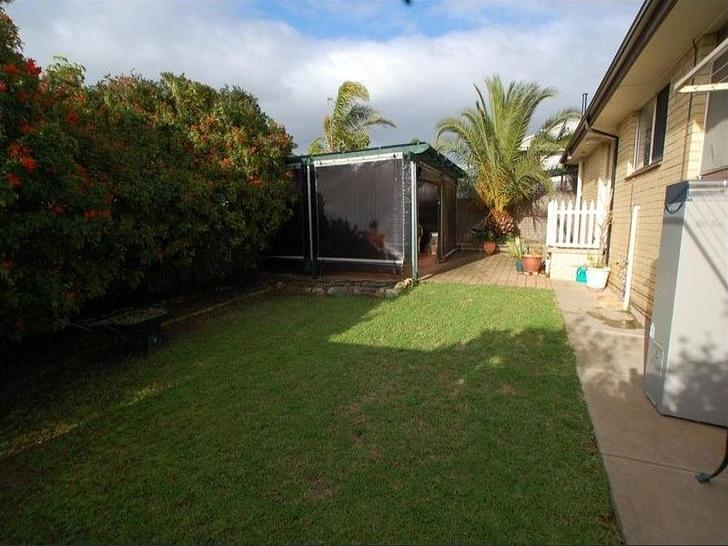 22 Sandgate Street, Reynella 5161, SA House Photo