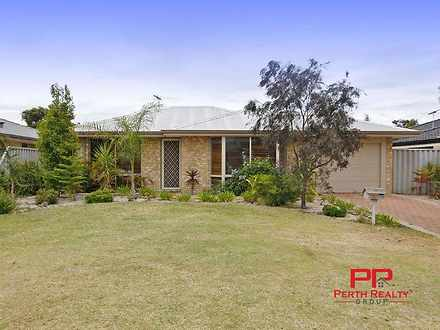 29 Wundu Entrance, South Guildford 6055, WA House Photo