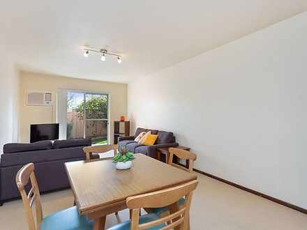5/358 Canning Highway, Como 6152, WA Apartment Photo