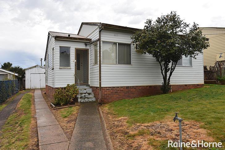 23 Kokoda Street, Orange 2800, NSW House Photo