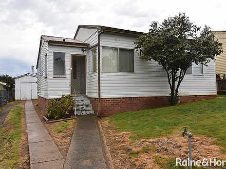 23 Kokoda Street, Orange 2800, NSW House Photo