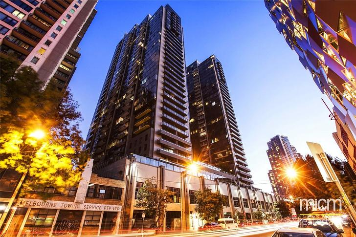 129/173 City Road, Southbank 3006, VIC Apartment Photo