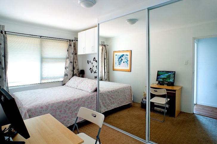 5/45 Flint Street, Hillsdale 2036, NSW Unit Photo
