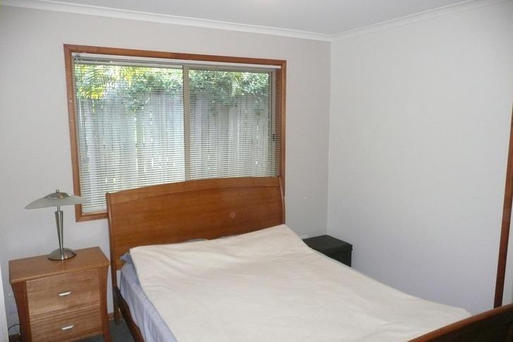 65 Greenford Street, Chapel Hill 4069, QLD House Photo