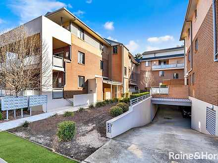10/7-11 Putland Street, St Marys 2760, NSW Apartment Photo