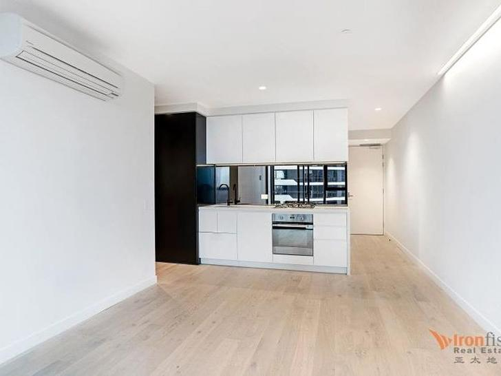 4105/442 Elizabeth Street, Melbourne 3000, VIC Apartment Photo