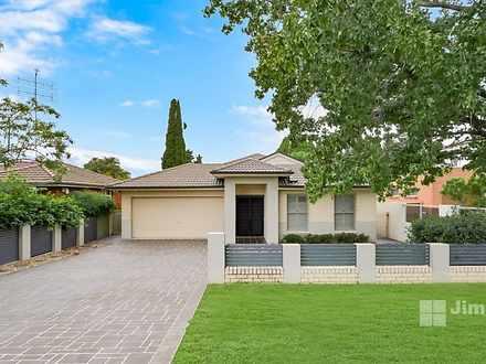 54 Nepean Avenue, Penrith 2750, NSW House Photo