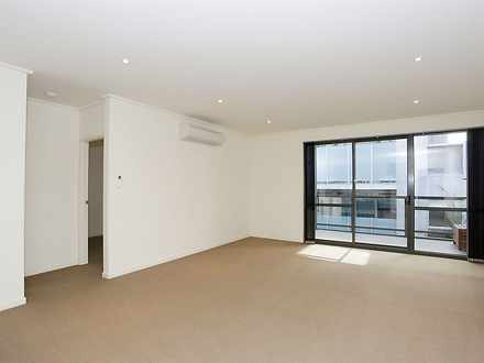 20/280 Blackburn Road, Glen Waverley 3150, VIC Apartment Photo