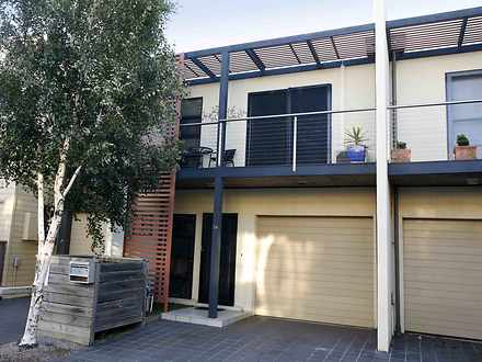 16/124-136 Mason Street, Newport 3015, VIC Townhouse Photo