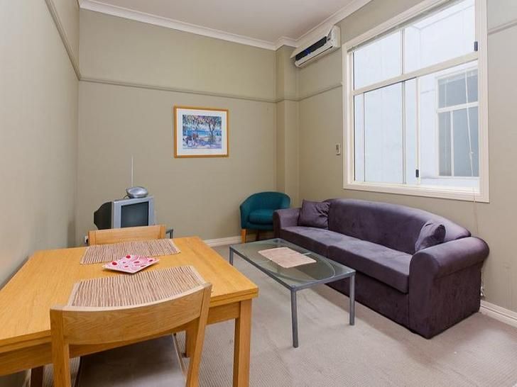 47/460 Ann Street, Brisbane City 4000, QLD Apartment Photo