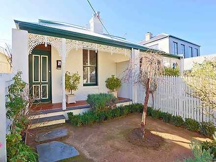 77 Nelson Road, South Melbourne 3205, VIC House Photo