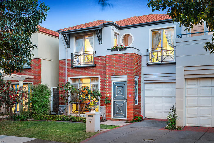 35 Australis Circuit, Port Melbourne 3207, VIC House Photo