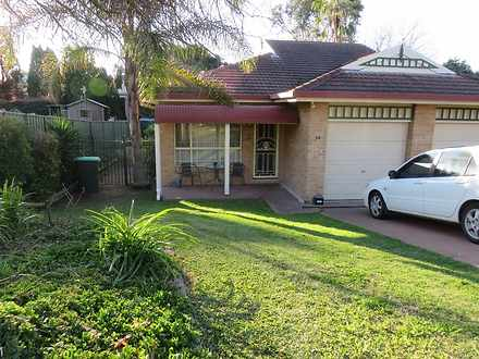 1/4 Rutherford Road, Muswellbrook 2333, NSW House Photo
