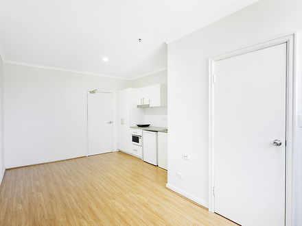 96-98 Johnston Street, Annandale 2038, NSW Studio Photo