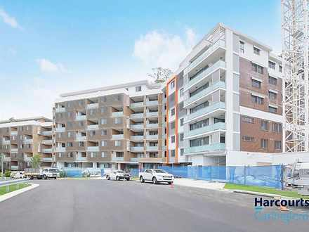 96/6-16 Hargraves Street, Gosford 2250, NSW Apartment Photo