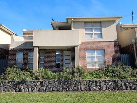 4/9 Galton Circuit, Craigieburn 3064, VIC Townhouse Photo