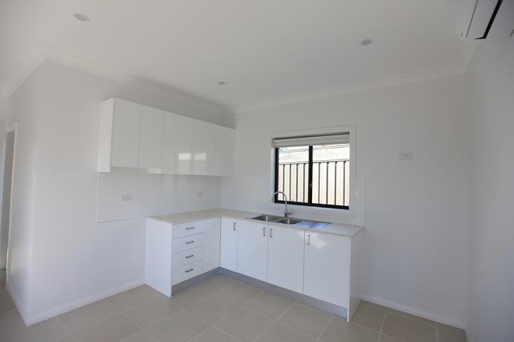 7 Sixth Avenue, Seven Hills 2147, NSW House Photo