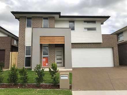 35 Sciberras Avenue, Schofields 2762, NSW House Photo