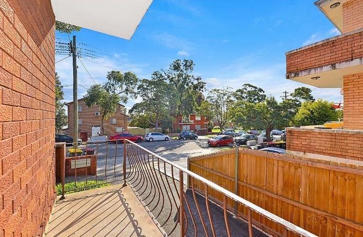1/29 Mccourt Street, Wiley Park 2195, NSW Apartment Photo