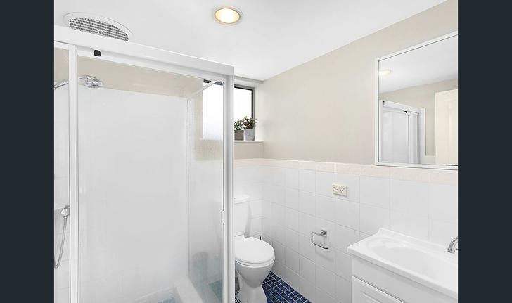 1/432 The Entrance Road, Long Jetty 2261, NSW Unit Photo