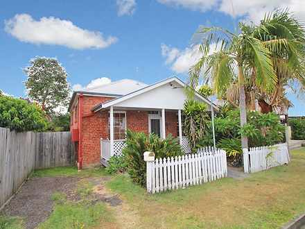 12 Clyde Street, Maclean 2463, NSW House Photo