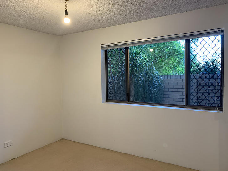 2/33 Rokeby Terrace, Taringa 4068, QLD Unit Photo