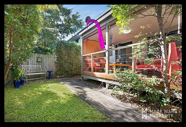 5/15 Clara Street, Annerley 4103, QLD Apartment Photo