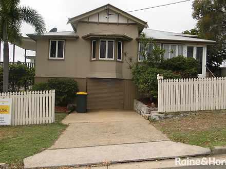 22 Boles Street, West Gladstone 4680, QLD House Photo