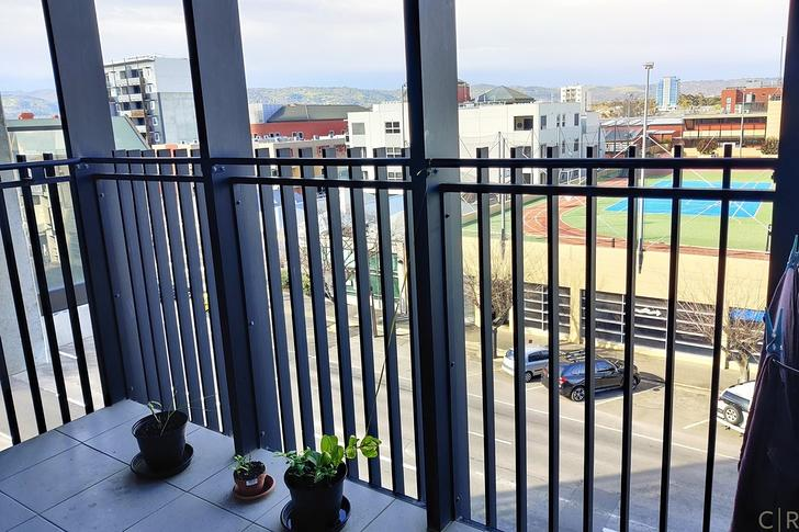 4.2/242 Flinders Street, Adelaide 5000, SA Apartment Photo