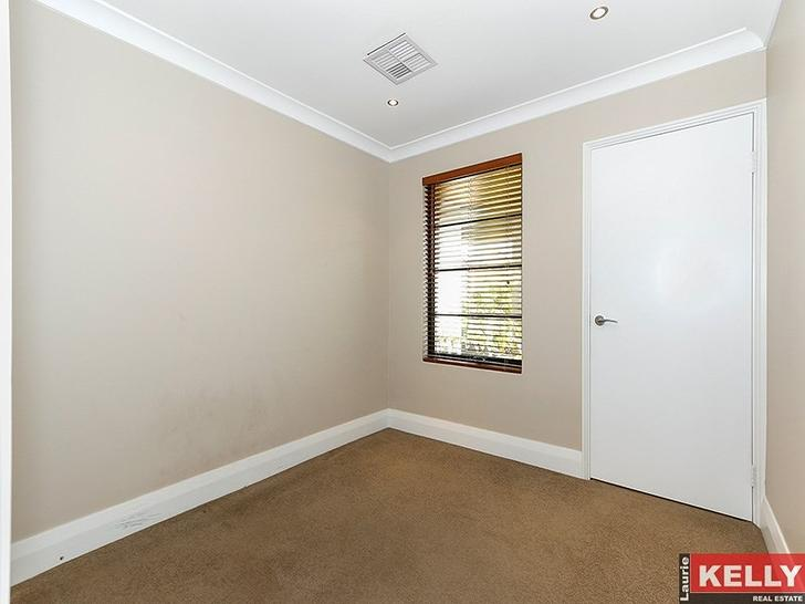 132 Sydenham Street, Kewdale 6105, WA House Photo